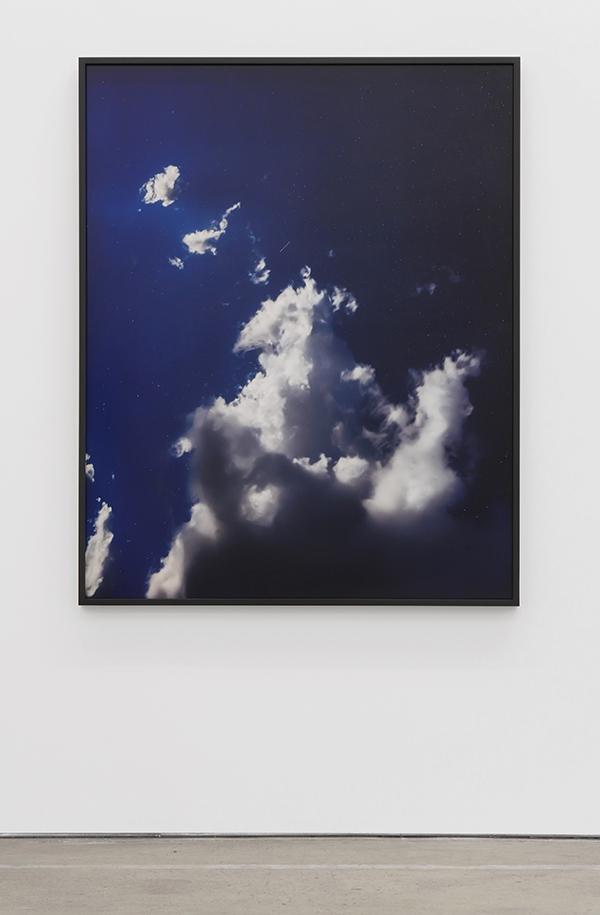 262-framed-w