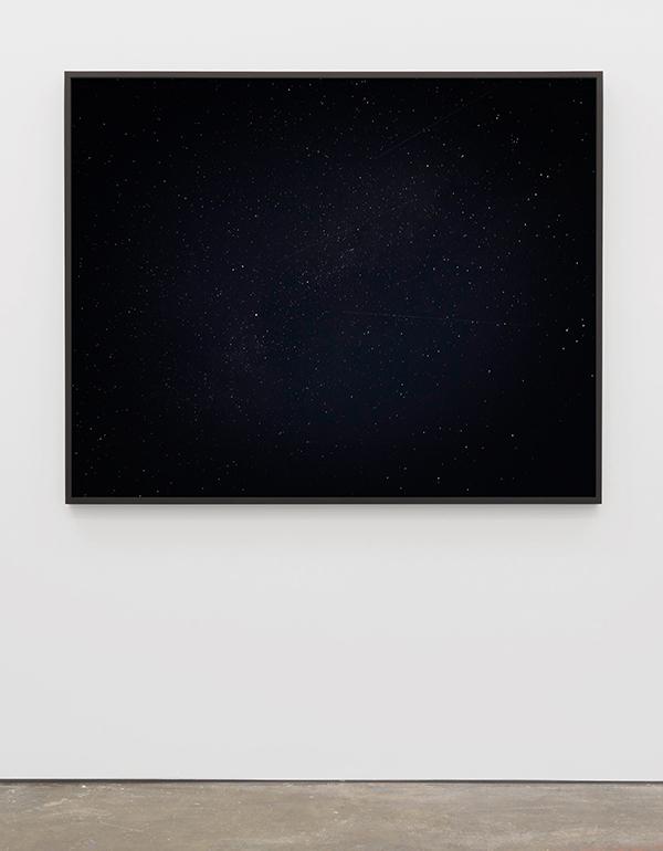 267-framed-w