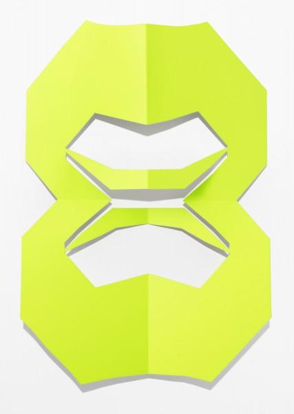 KEM2014-007 (Untitled (Neon))v1_LB