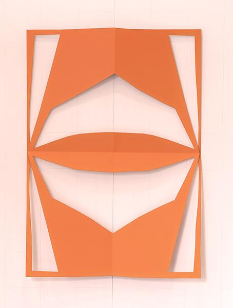MK-S14-14-Orange-w