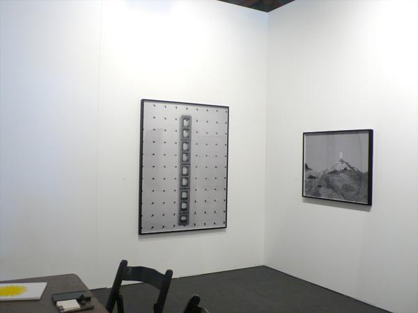 artla2011show3