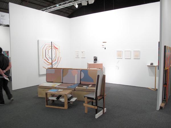 artla2012show2