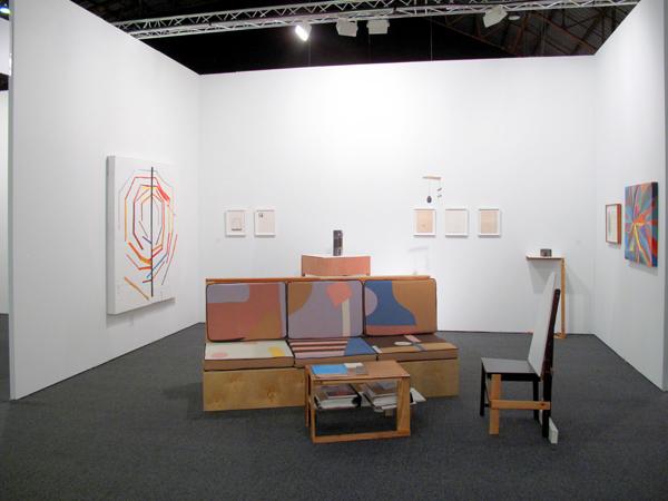 artla2012show20