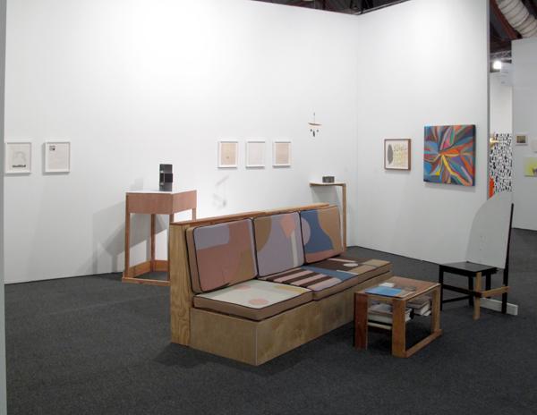 artla2012show3