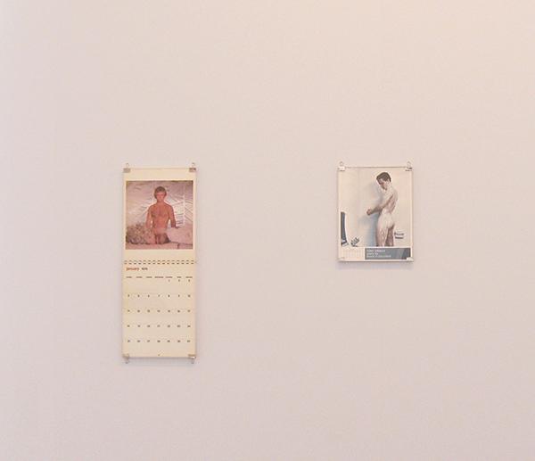 calendarroom3-w