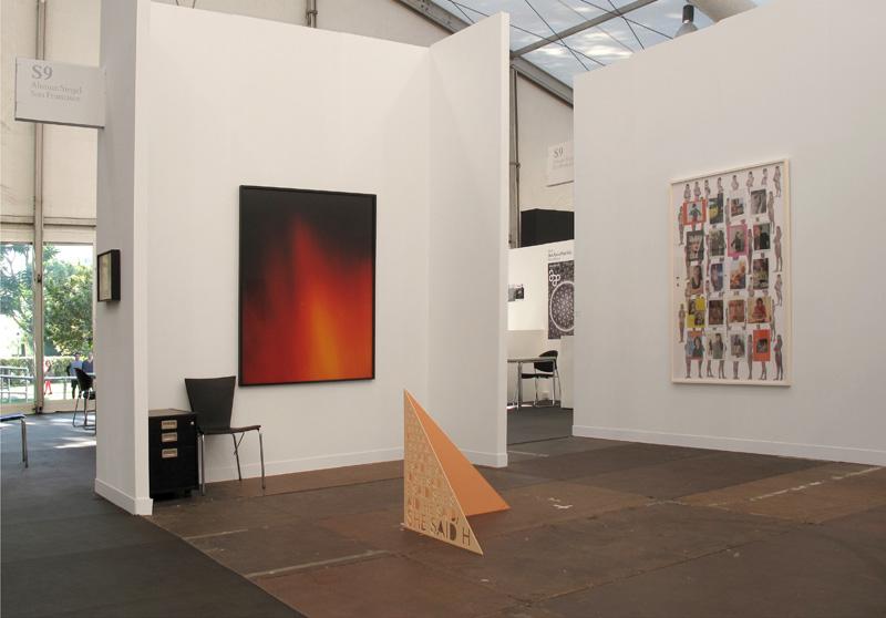 frieze2012show6