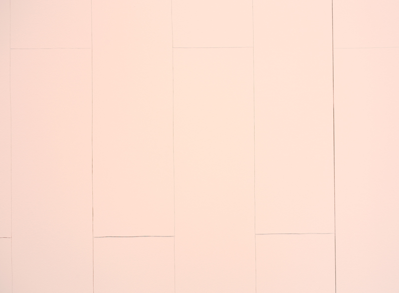 MK-S14-18-PinkLattice