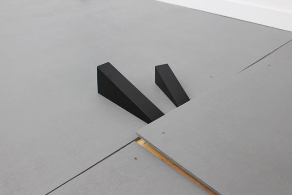 friezebooth06