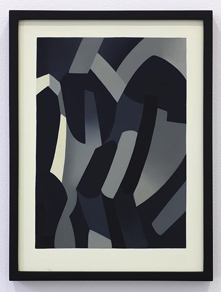 LG-P13-26-abstract-web