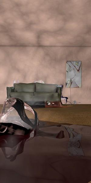 living_room1_0024-lo