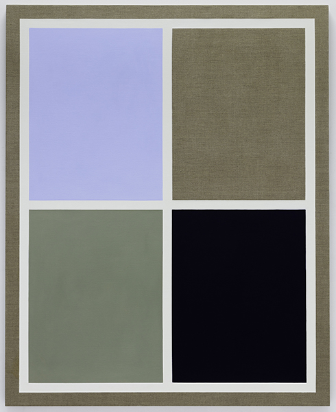 LG-P16-03-+light blue, grey, brown-w