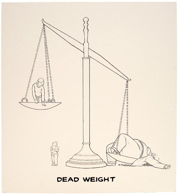 DL-D11-02-deadweight
