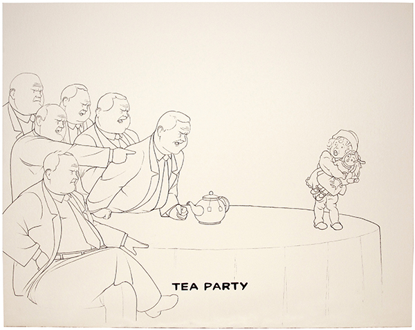 DL-D11-04-teaparty