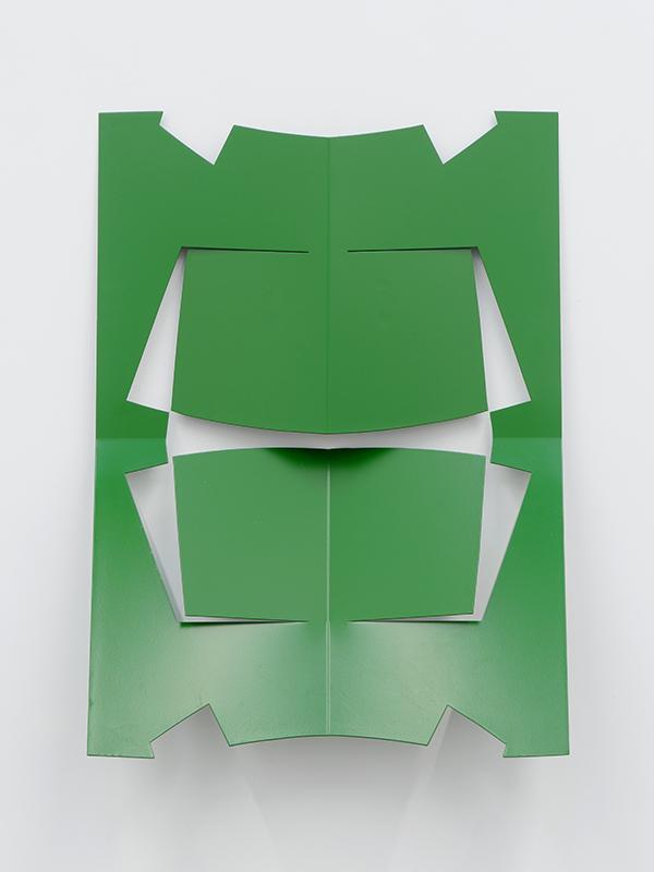 MK-S16-13-Leaf_Green
