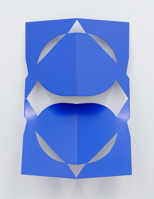 MK-S16-16-Gentian_Blue