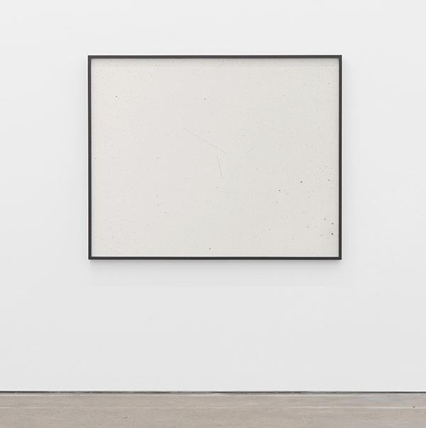 266-framed-lo