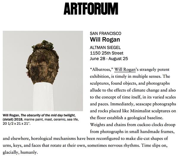 WR-Artforum-insta-w
