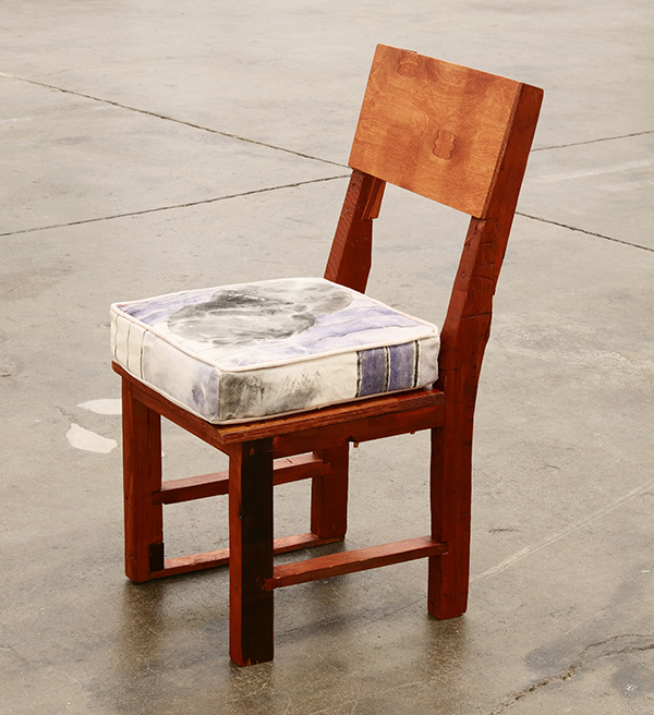 CJ-S18-01-chair-1
