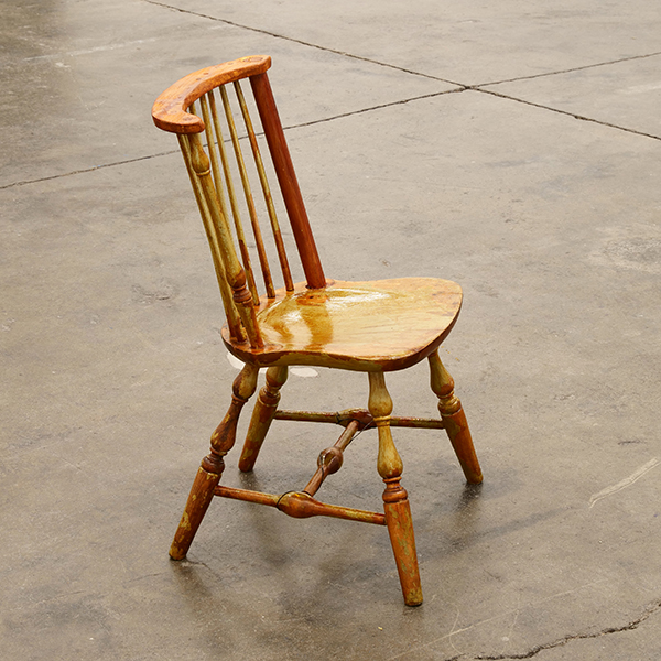 CJ-S18-03-chair-3