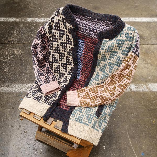 M-S15-03-sweater-B