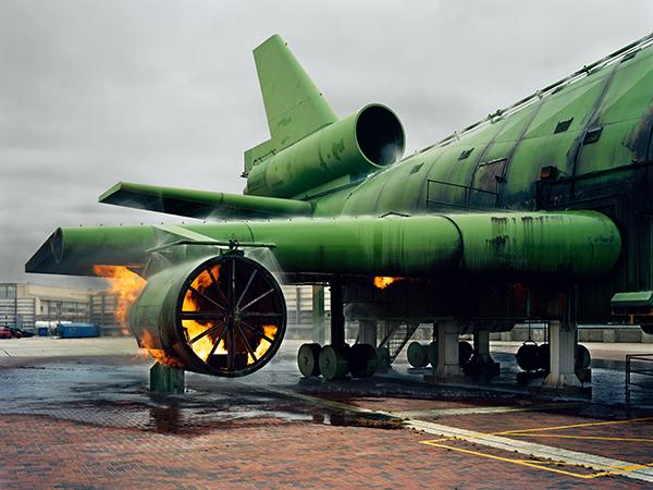 RIM08.003 747 Heathrow 300dpi HR copy