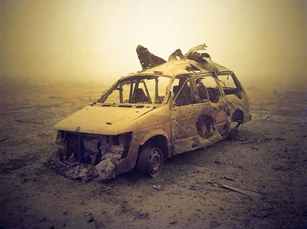 RIM09.015 Space Wagon Mosul HR copy