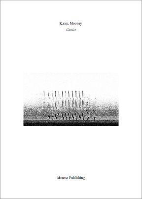 2350_Katalog Mooney