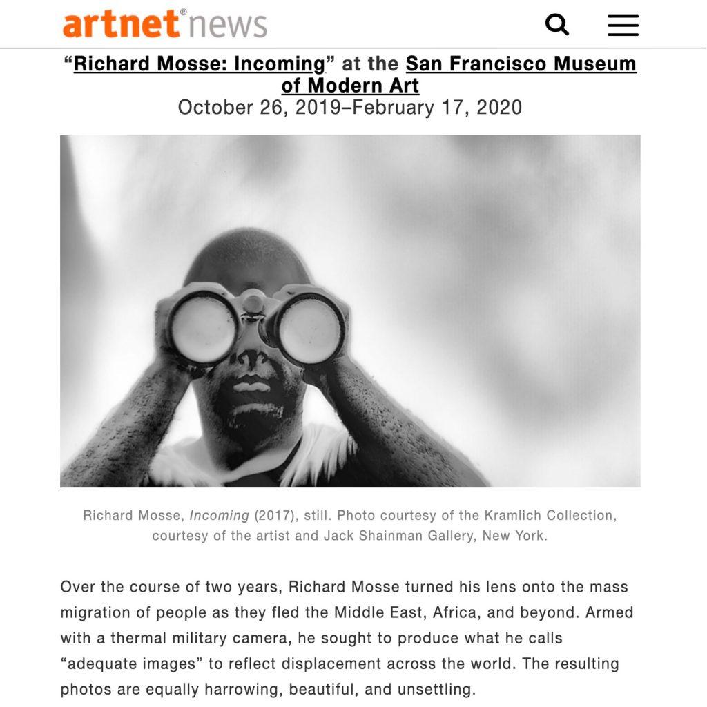 News | Altman Siegel